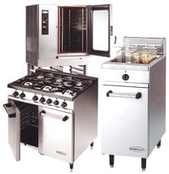 Commercial Kitchen Appliance Commercial Kitchen Equipment Repair Commercial Kitchen Equipment Serviceschererville In Tinley Park Il Orland Park Il